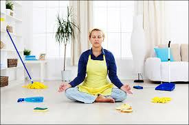 images-cleaning-meditation