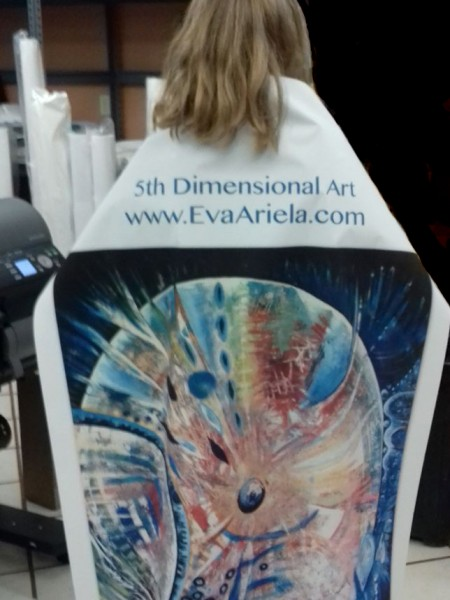 eva at printer2