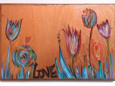 Love_painting