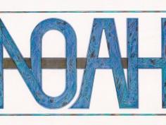 NOAH_SIGN