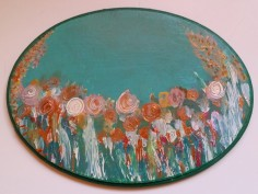 Oval_Tulips