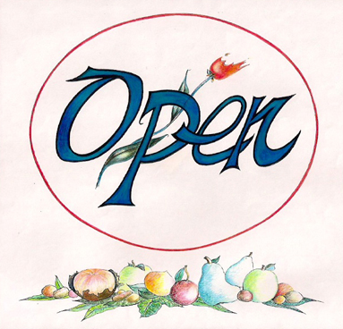 OPEN sign-sm