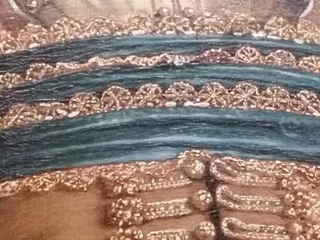 rembrandt-folds