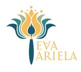 Eva's Logo-sm copy